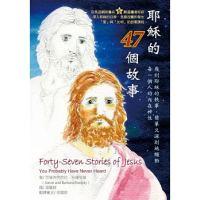 book-184