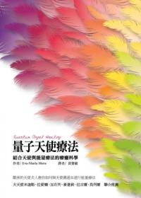 book150