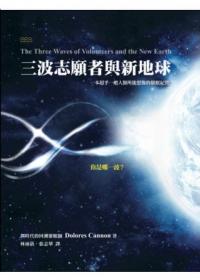 book153