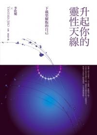 book162