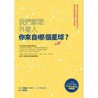 book165