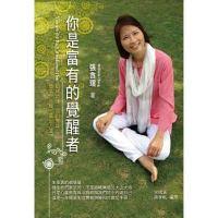 book174