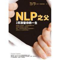 book175