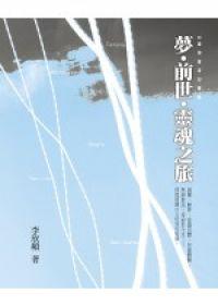 book56