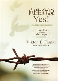 book63
