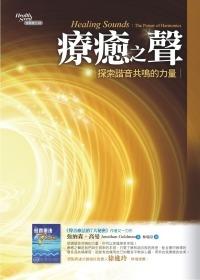 book90