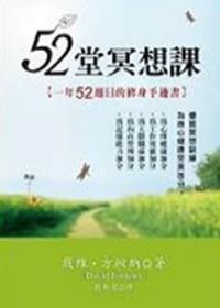 book92