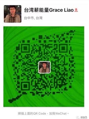 xin30215