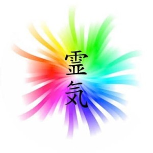 西藏&臼井靈氣1